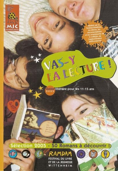 guide-2005