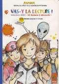 guide-2003