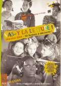 guide-2004