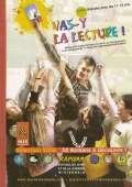 guide-2006