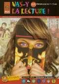 guide-2010