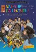 guide-2011