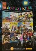 guide-2012