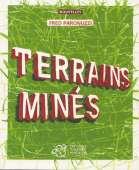 paronuzzi-fred-terrains-mines