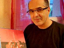 Eugène SANTANGELO