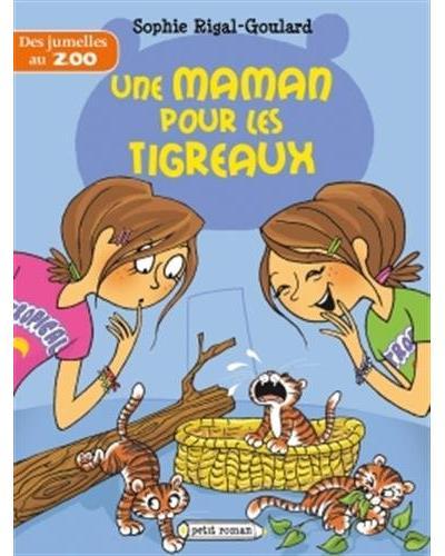 Une-maman-pour-les-tigreaux