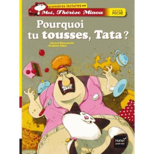 tata-cyclone-et-moi-9782218996146_0